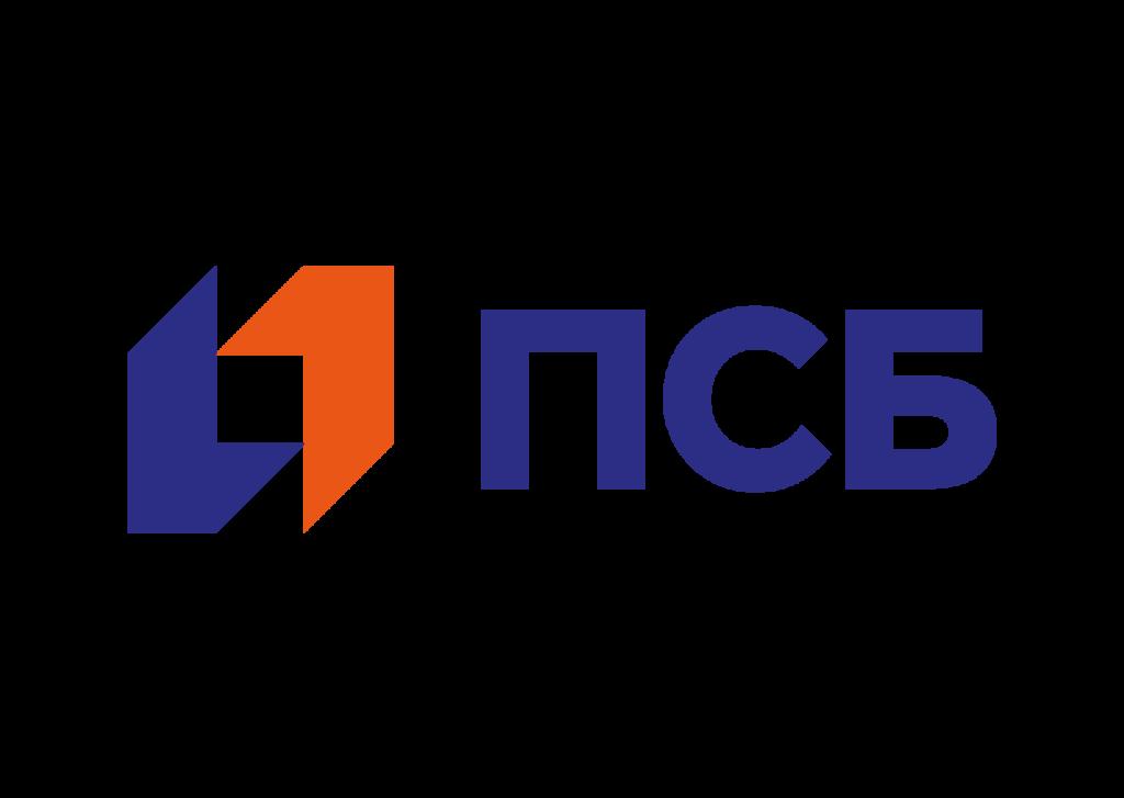 Логотип для профиля Промсвязьбанк