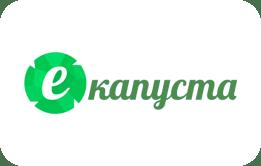 МФО Екапуста Логотип - Взять займ выгодно