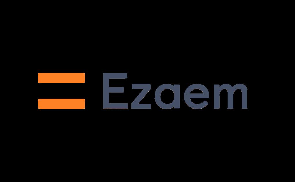 Микрозайм в МФО Езаем
