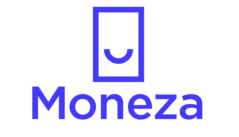 Микрозайм в Монеза (Moneza)
