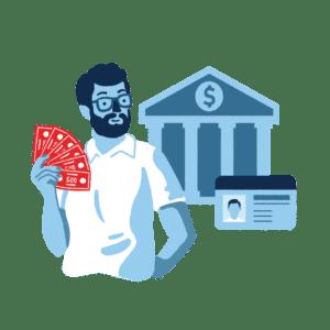 Банки Финансы — Каталог банковских продуктов. Быстрое оформление дебетовых и кредитных карт. Выгодные условия по кредитам, ипотеке и займам.