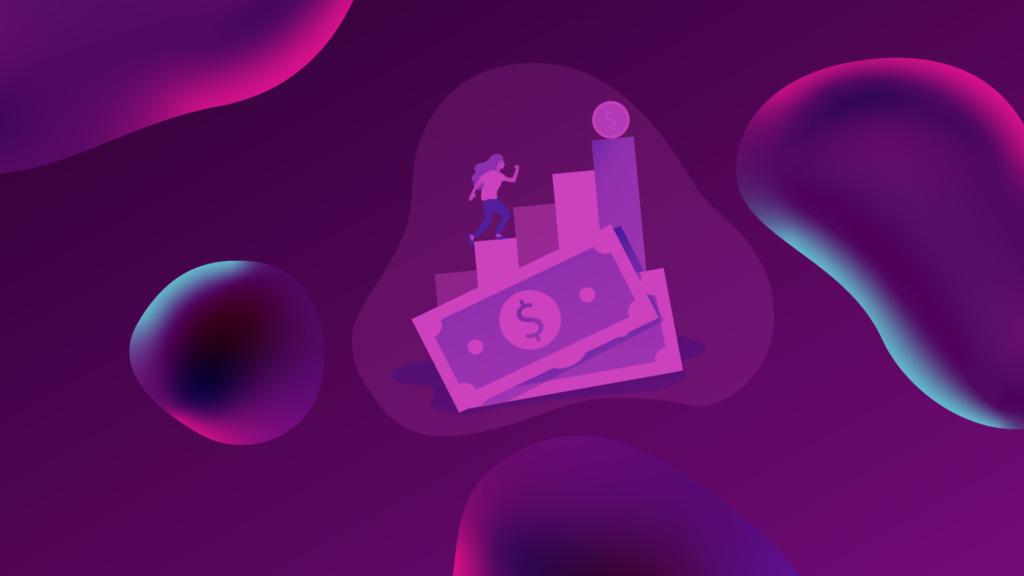 Где оформить кредитную карту - лучшие предложения