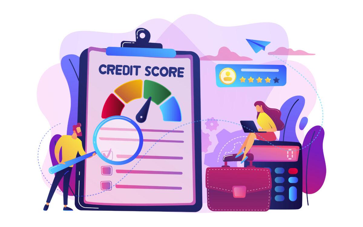Как оформить кредит или займ с плохой кредитной историей