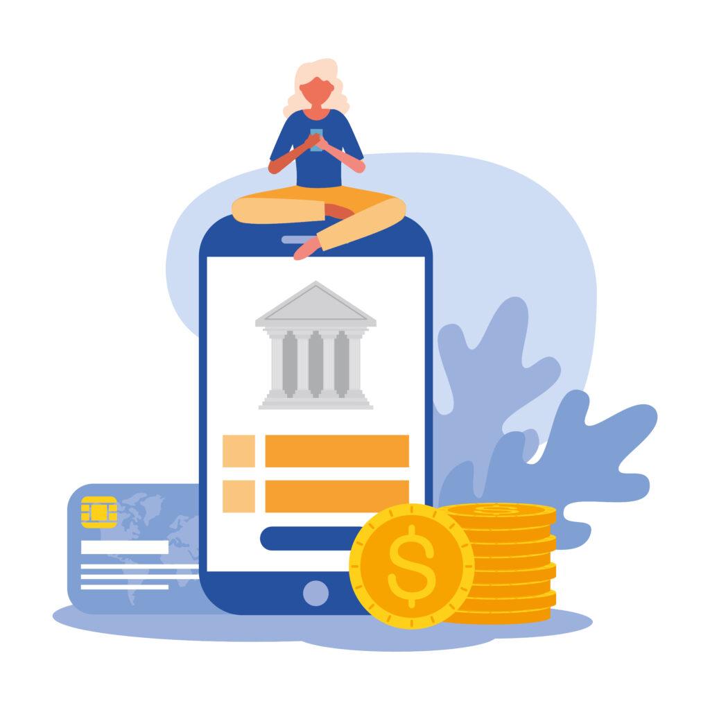 Где можно взять кредит срочно и без отказа