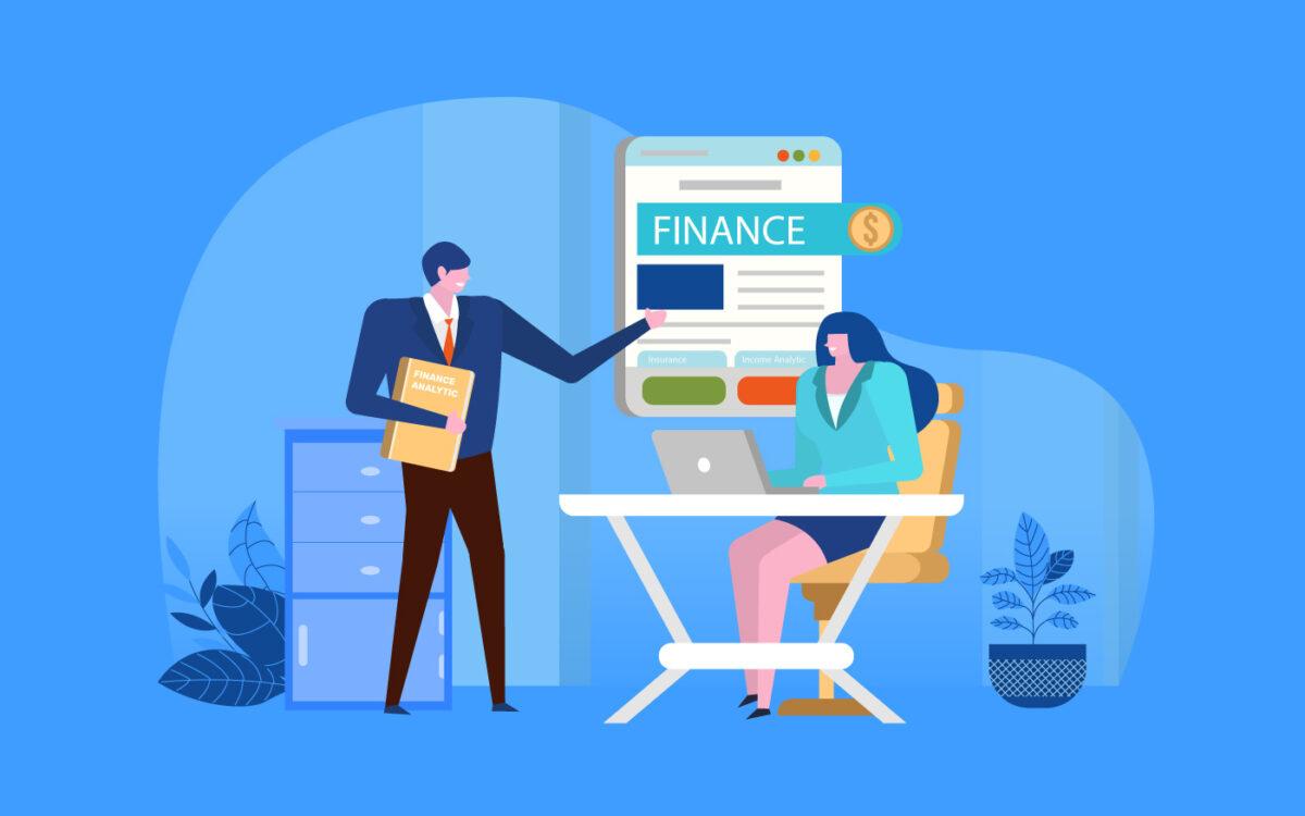 Как получить кредит для ИП без справок