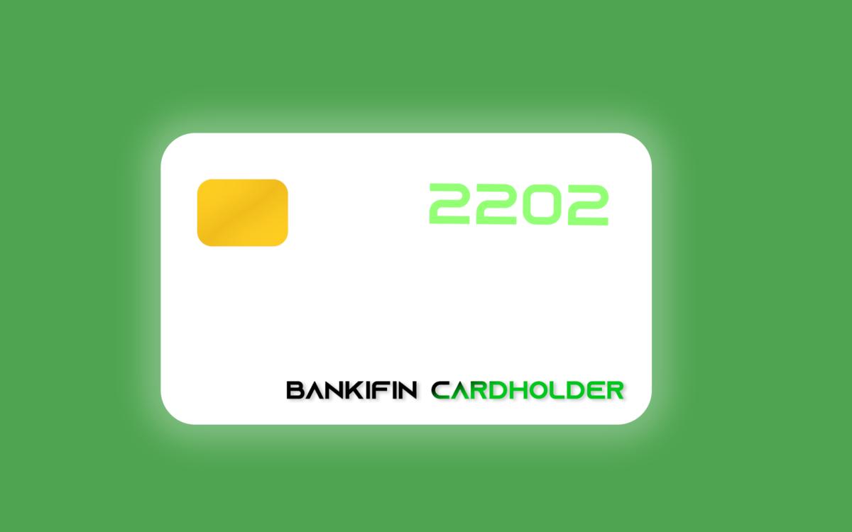 2202 – Номер карты какого банка?